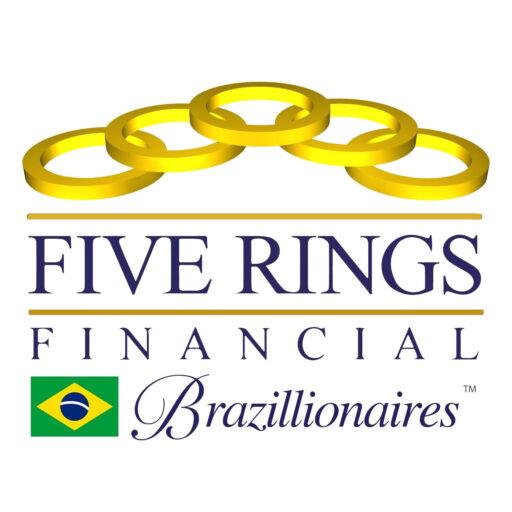 Conheça A Five Rings Financial E Descubra Como Se Tornar Um Consultor Financeiro