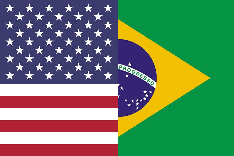 Previdência Privada: Brasil ou Estados Unidos?
