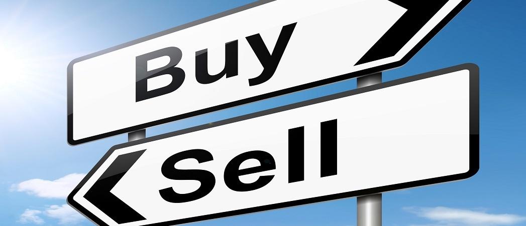 Acordo de compra e venda (Buy Sell Agreement)