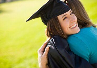 Opções de Planos para pagar a Faculdade