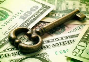 A Chave para o Sucesso Financeiro
