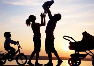 O que são Benefícios em Vida?