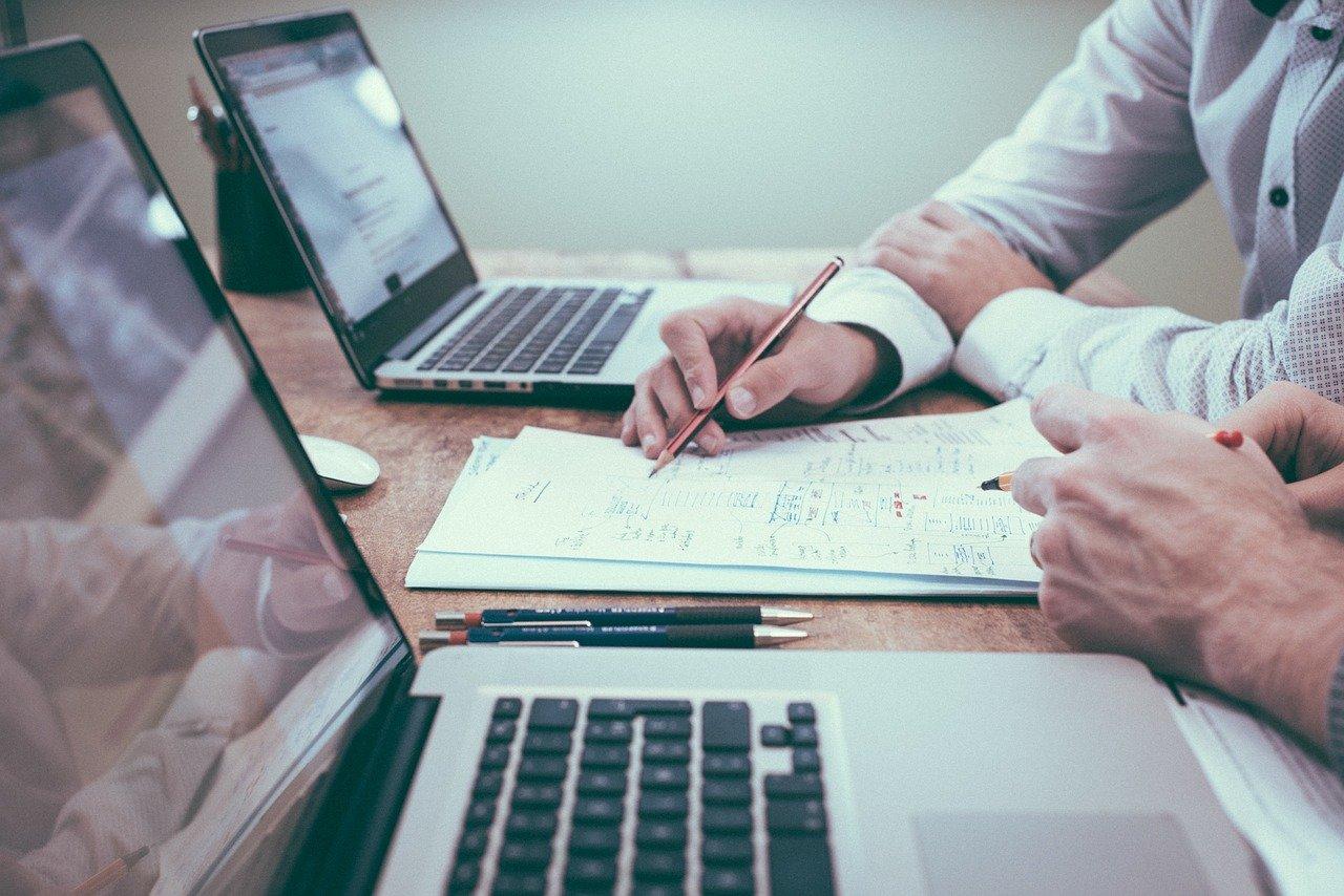Consultoria Financeira Nos EUA — O Que Você Precisa Saber Para Começar