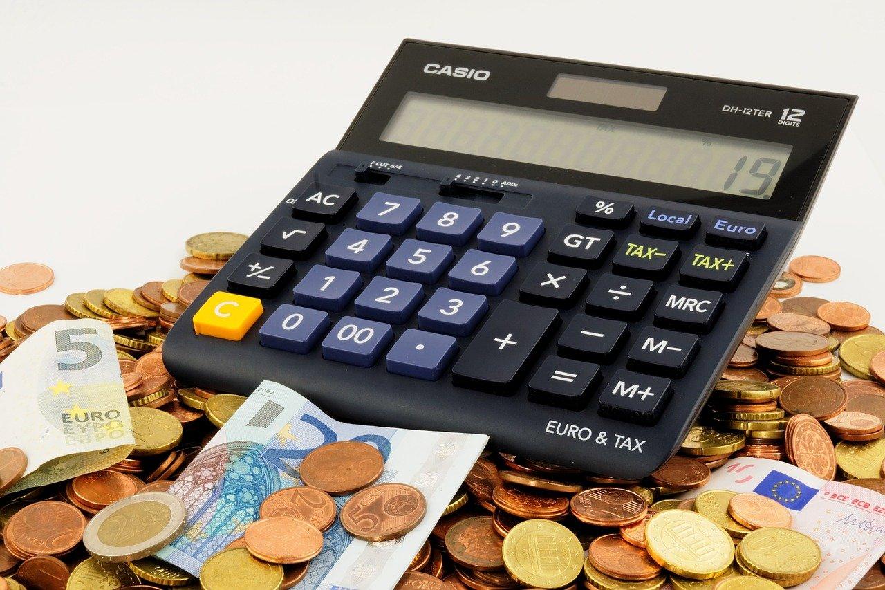 Como Conquistar Estabilidade Financeira Em Sua Carreira Fora Do Brasil?