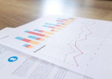 Consultor Financeiro — Você Sabe A Importância Desse Profissional?